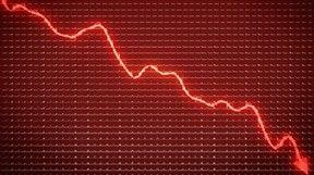 龍皇集團(08493)股價下跌9.184%,現價港幣$0.178