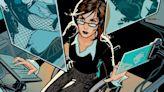 Titans Season 3 Gives Us Batgirl in a Wheelchair