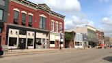 Chillicothe businesses are seeing improvements, renovations thanks to TIF funds