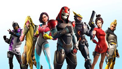 Trailer: 'Fortnite' Season 9 launches with Neo Tilted Towers, Battle Bundle, Slipstream flight