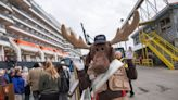 Alaska cruise ships unaffected by Florida's early victory in lawsuit over CDC's COVID-19 measures