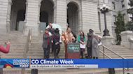 Coloradans Kick Off Climate Week In Celebration Of Earth Day