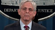 Attorney General Merrick Garland reverses Trump-era immigration policy