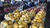 中國再禁台灣農產!看「水果王國」如何化解危機|故事台灣