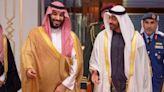 終於有護照! 沙烏地阿拉伯取消女性旅行限制