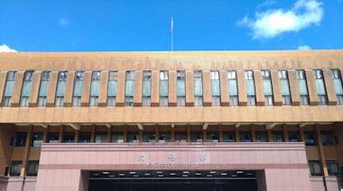 7/27起疫情警戒降為二級 法務部取消居家辦公