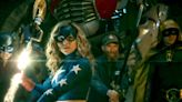 What's on TV Tuesday: The season finale of 'DC's Stargirl'