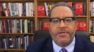 Michael Eric Dyson on race in 'Long Time Coming'