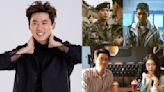《D.P逃兵追緝令》「曹石峰」趙賢哲 曾演出《德魯納酒店》!一家兄弟超有才,哥哥是韓國知名嘻哈人!