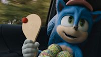 Is Sonic The Hedgehog Movie Suitable For Children?