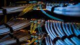 Akamai Says It Has Fixed Issues That Affected Multiple Websites