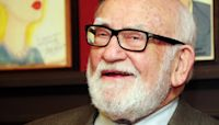 Ed Asner is remembered after his death at 91
