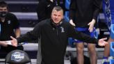 How quickly can Creighton reload? It's a big offseason for Greg McDermott