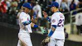 Francisco Lindor believes Mets can re-sign Javier Báez in offseason