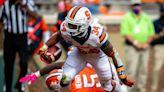 Know Your Opponent: Syracuse Orange