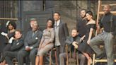 Hear from the cast of 'Trouble in Mind' as landmark play makes Broadway debut
