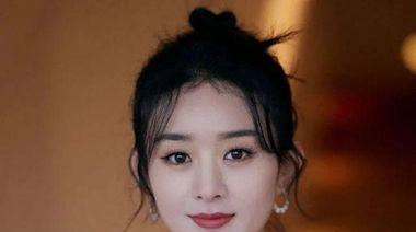 《理想照耀中國》群星劇照,趙麗穎王一博接地氣,Baby被指像廣告