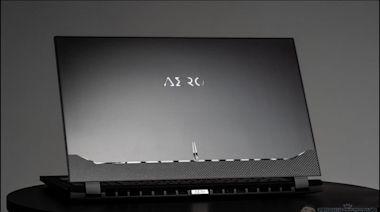 筆電上也能擁有桌機等級的效能體驗 全新第11代 Intel Core H45 筆電處理器