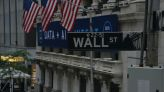Apple Stock: What Wall Street Says About Earnings