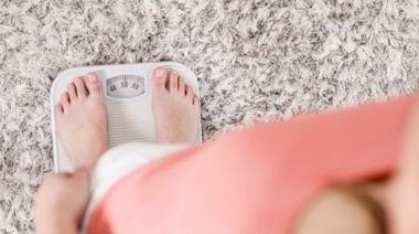 中醫埋線對減重有幫助嗎? 中醫師出面解答真相