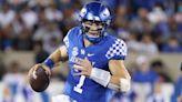 Where to Watch Kentucky vs Chattanooga Football 2021