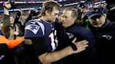 NFL schedule 2021: Tom Brady's showdown vs. Patriots highlights 13 best grudge matches