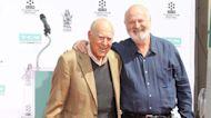 Carl Reiner dead at 98