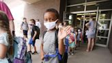 North Dakota, Minnesota take different approaches to masks in schools this fall   Post Bulletin