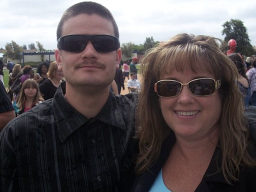 Inmate's family sues San Diego County over his death, alleges it was COVID