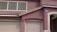 Hispanic homeownership growing in Las Vegas