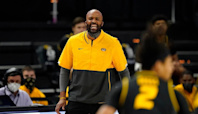 Mizzou men's basketball: The SEC schedule is out, and here's who the Tigers are facing
