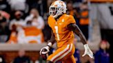 Bold predictions: Tennessee at Alabama