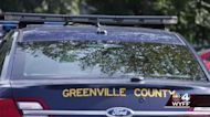 Coroner releases name of woman found dead in Greer home