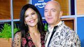 Jeff Bezos and Lauren Sanchez's Philanthropy Push a 'Bright Spot' in Relationship: Source