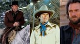 The 7 Westerns Directed By Clint Eastwood, Ranked (According To IMDb)