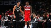Can Bradley Beal and the re-tooled Washington Wizards make postseason run in the Eastern Conference?