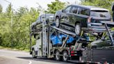 RoadRunner Auto Transport: What You Need to Know (2021)