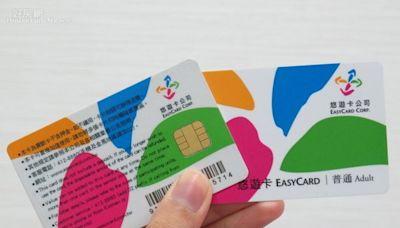 「悠遊五倍券」想買3499元保健品 慘遭店員拒絕:是規定!