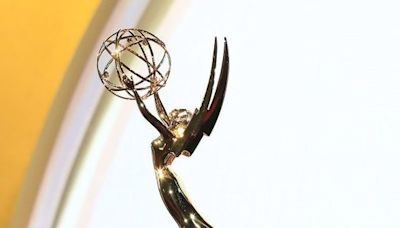 KCET Leads In Wins At Los Angeles Area Emmys For Fifth Year In A Row — Complete Winners List