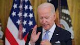 Factbox-Biden's new COVID push: vaccine rules, testing plans, hard cash