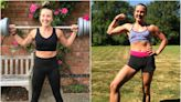 The concept of 'toning' muscles is a myth - here's the truth about getting an athletic physique