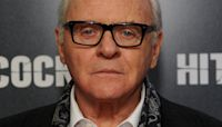 The Father director praises Sir Anthony Hopkins and Olivia Colman after Bifas win