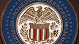 Fed宣布很快將Taper 升息可能會比預期早 | Anue鉅亨 - 美股
