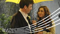 How I Met Your Mother: Here's What Song Plays Over The Finale's Credits