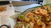 5 deliciously unique online cooking classes to explore