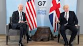The G7's Digital-Tax Plan   National Review