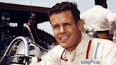 3-Time Indianapolis 500 Winner Bobby Unser Dead at 87