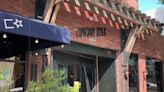 San Diego Eatery Wants State Fees Charged During Pandemic Closures to Be Refunded