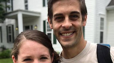 "Jill Duggar Cut Ties With the Duggars After Her Autonomy Was ""Taken Away"""
