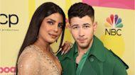 "Nick Jonas Is Priyanka Chopra's ""Love of Her Life"""